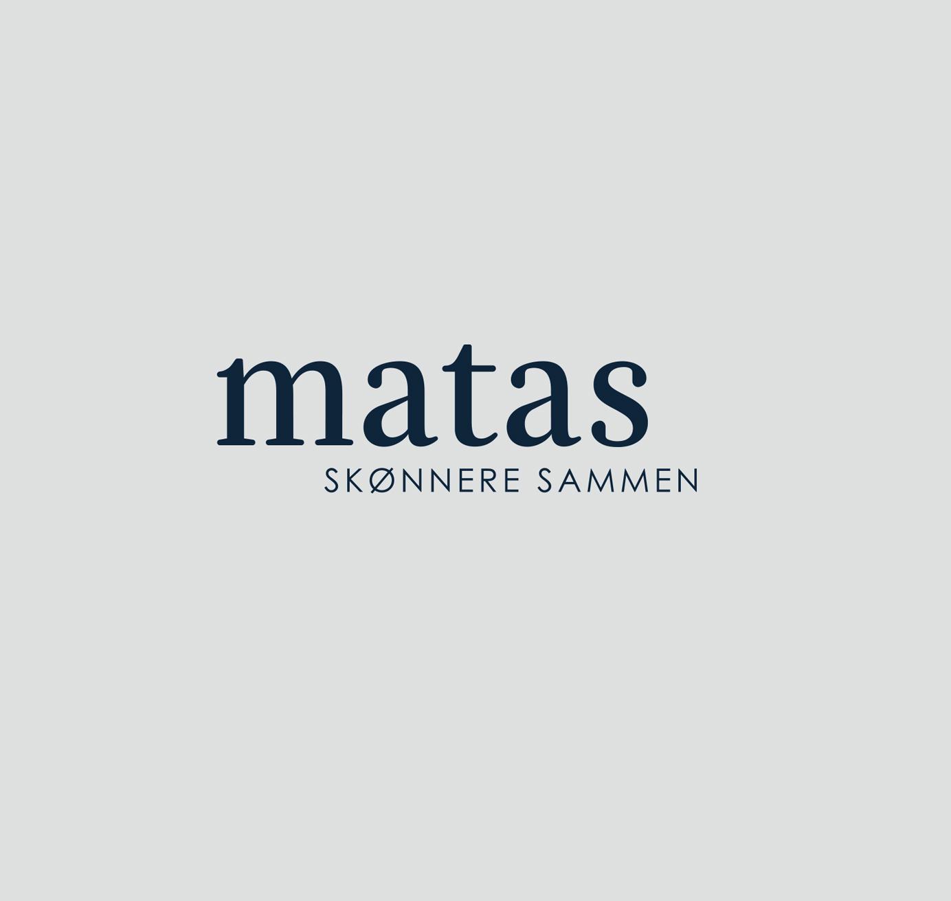 matas_logo-mobile