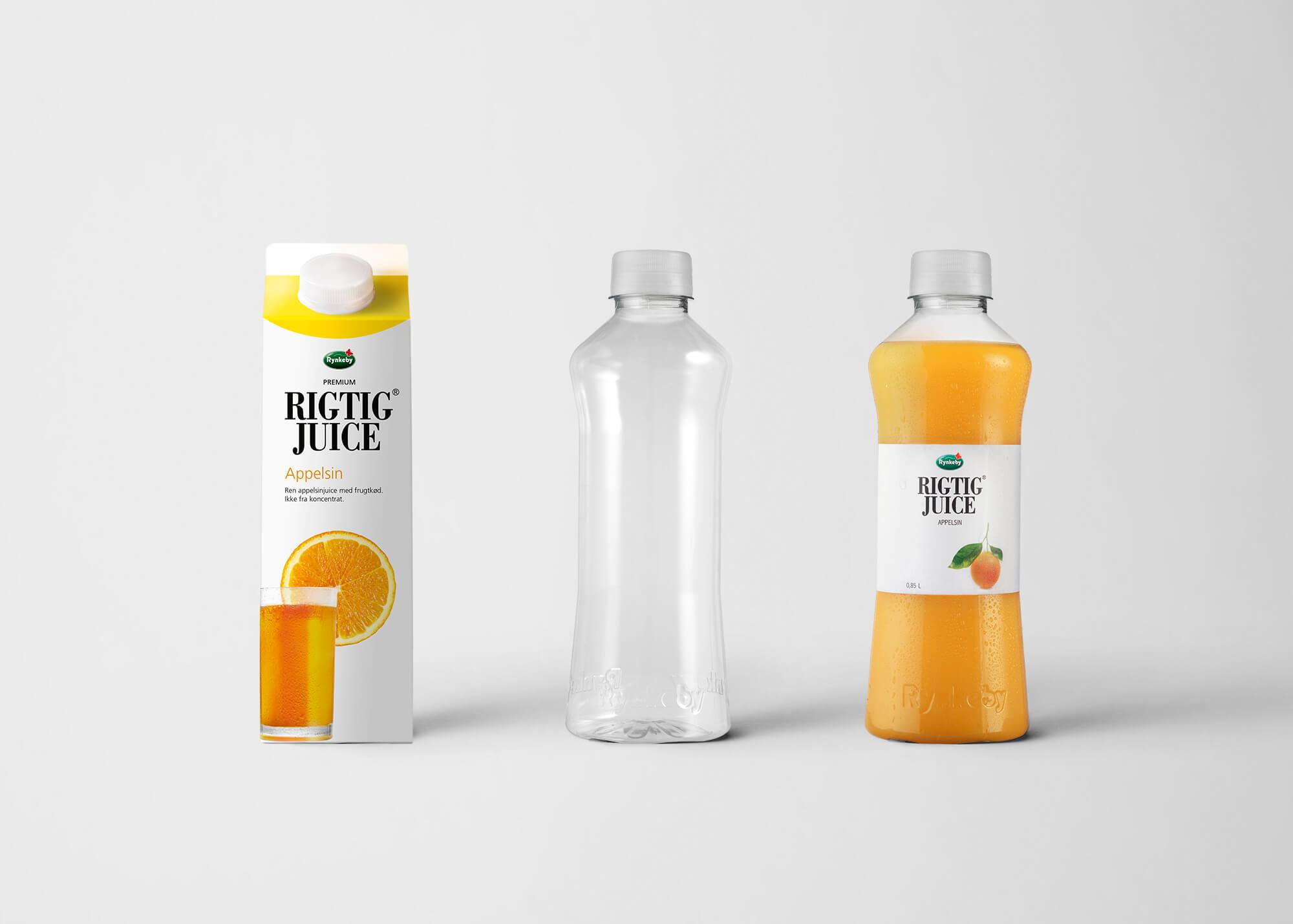 rigtig_juice_miljoe_3