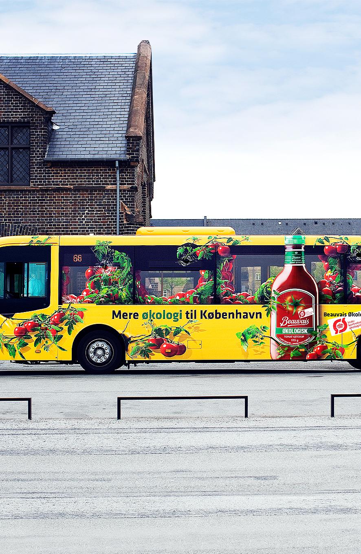 Heinz_Bus_886x1360